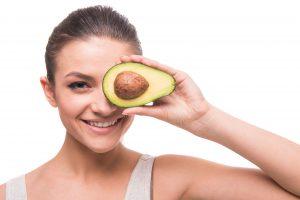 Avocado - il nuovo green food