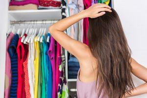 3 Step per capire se sei davvero alla moda