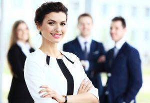Trovare il lavoro dei tuo sogni - Sara Cavallari