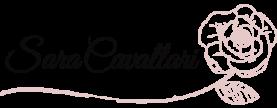 logo-saracavallari