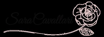 Sara Cavallari