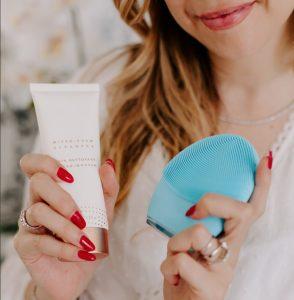 Prendersi cura delle proprie mani - Sara Cavallari